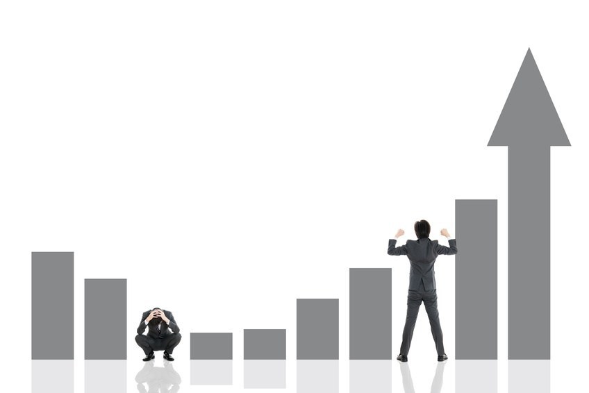 創業向け あなたの商品サービスを高単価にして売上を立てる3つの秘訣