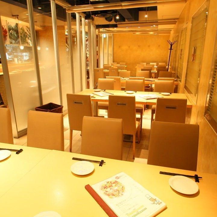 9/17ランチ会@新宿 「ビジネス交流会で良い紹介のもらい方実践会」