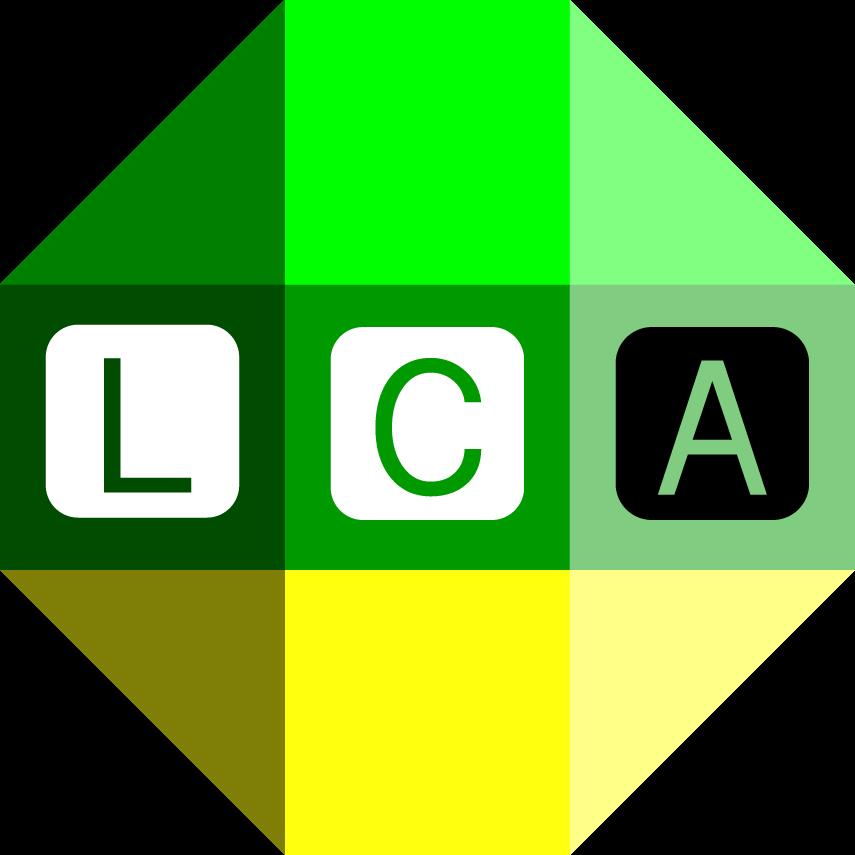 LEGO®SERIOUS PLAY®メソッドと教材を活用したコンサルティングワークショップ基礎編