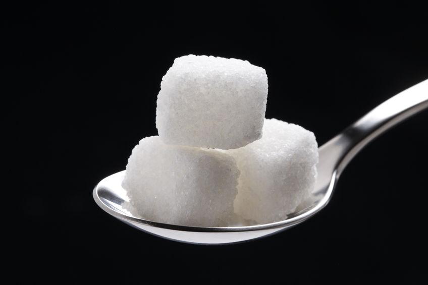 医師が伝える 糖のはなし ~あなたは糖に振り回されていませんか~(Zoom開催)