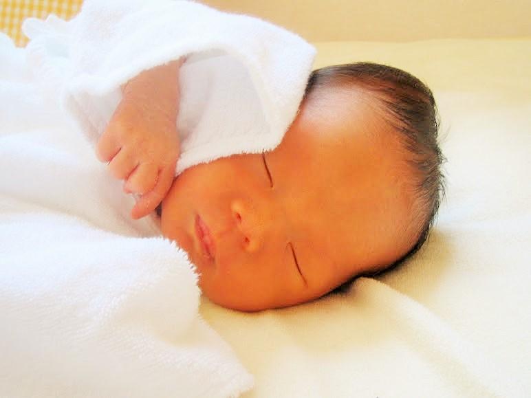 赤ちゃんの本能を活かすコツを知ろう~授かる前・産前から子育て中まで~