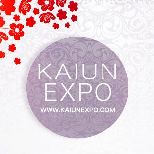 第18回 開運EXPO(2021年3月)
