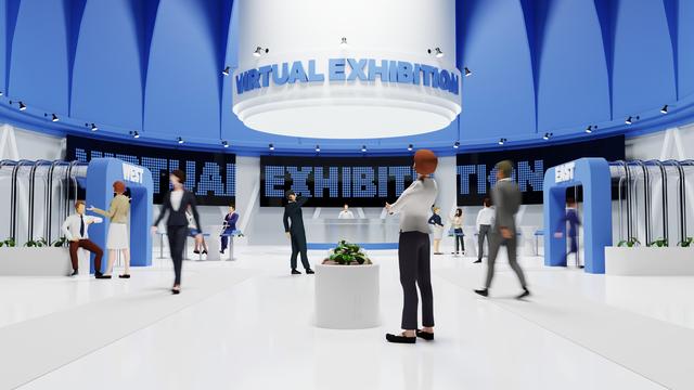 第5回 EXPOブランチ(フラスコ交流会)