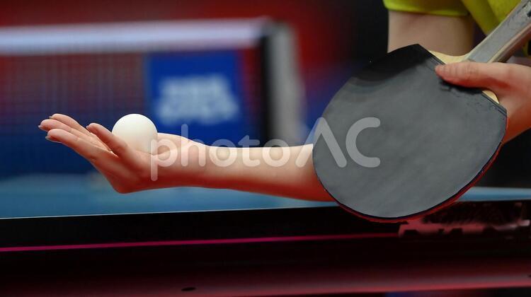 「定年後の強化卓球部」の活動内容について