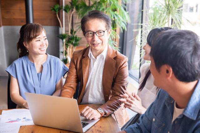 【ZOOM開催】ミドル・シニアの方向け副業・独立準備セミナー~在職中にやっておくべき7つのポイント~