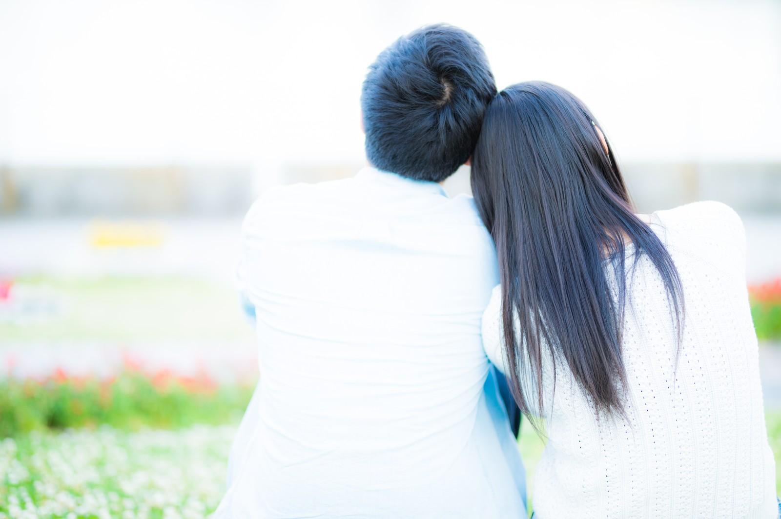 【男性限定】「良い人」で終わらせない!真面目な人が恋愛へ発展させるためのブラック恋愛術セミナー