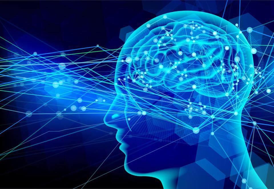 日常で使える潜在意識活用術&催眠術勉強会