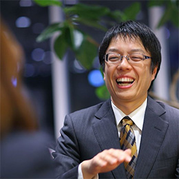 coach_yasuda