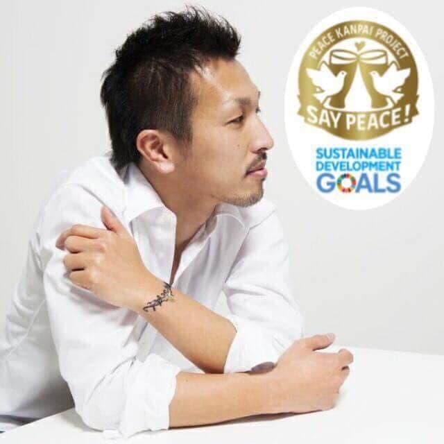 coach_Takamura